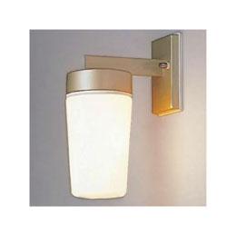 シーリングライト 洗面・浴室・トイレ用 (LED電球別売) LLBW4638E