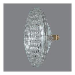 お役立ちグッズ 一般照明用ハロゲン電球 100V用300形 ネジ付端子口金 【広角】 JDR100V300WSB3WS
