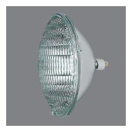 一般照明用ハロゲン電球 100V用500形 M・E・P口金 【中角】 JDR100V500WSB5MM