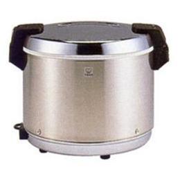 便利雑貨 炊飯電子ジャー 炊きたて JHA-400A-STN
