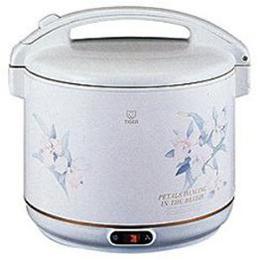 便利雑貨 炊飯電子ジャー 炊きたて JHG-A110-FT