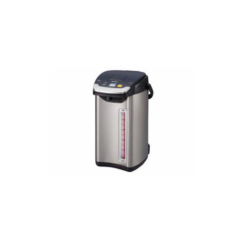 生活関連グッズ 電気ポット PIE-A500-K