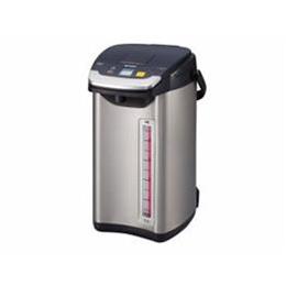 便利雑貨 電気ポット PIE-A500-K