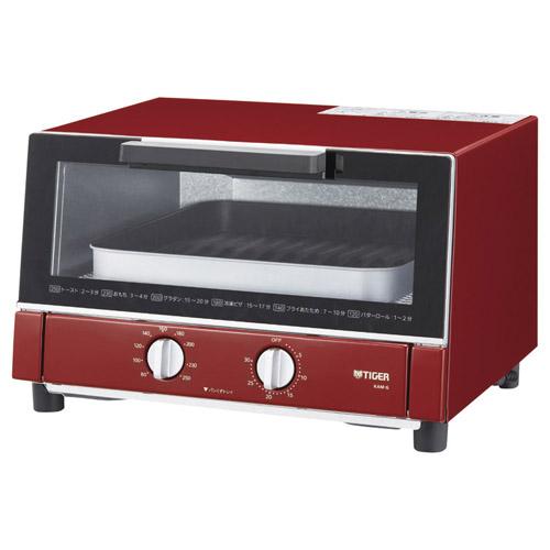 生活関連グッズ オーブントースター
