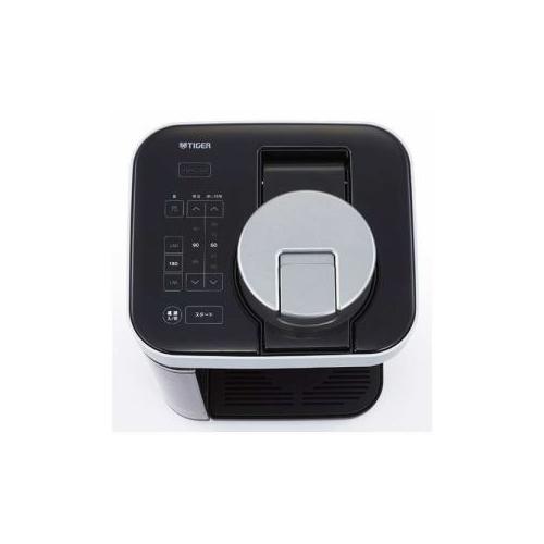 便利雑貨 タイガー ACQ-X020-WF 「GRAND コーヒーメーカー 「GRAND ACQ-X020-WF X」(0.54L) フロストホワイト コーヒーメーカー コーヒーメーカー 家電・エスプレッソマシン 関連コーヒーメーカー キッチン家電 家電, Metony:3de626b3 --- sunward.msk.ru