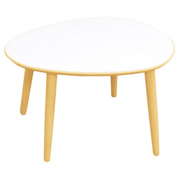 便利雑貨 カジュアルテーブル