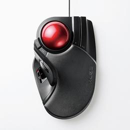 単四電池 4本 おまけ付きパソコン周辺機器関連 トラックボール 人差し指 中指操作タイプ お歳暮 M-HT1URBK M-HT1URBK人気 生活 流行 お得な送料無料 おすすめ 雑貨 全店販売中