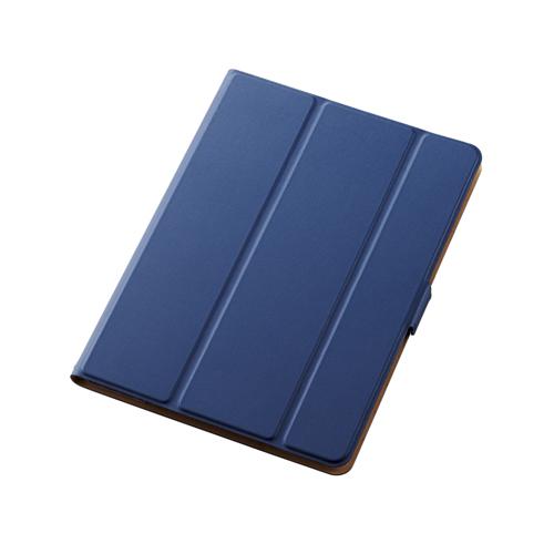 生活関連グッズ 9.7インチiPad(2017)用フラップカバー(360度) TB-A179WVSMBU