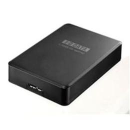 便利雑貨 グラフィックアダプタ USBRGB3H