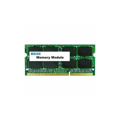 生活関連グッズ PCメモリ SDY1600L4G
