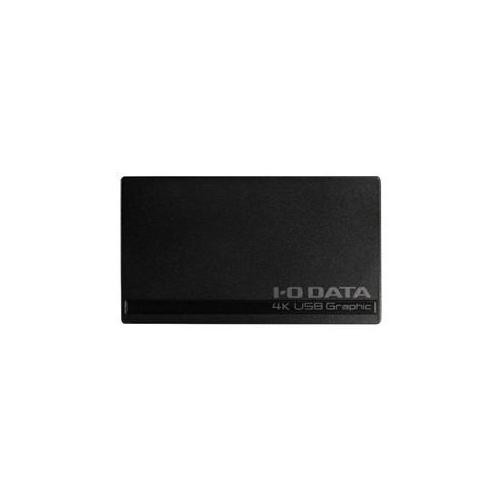 便利雑貨 4K対応 USBグラフィックアダプター DisplayPort端子対応モデル USB-4K/DP