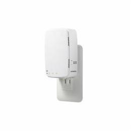 トレンド 雑貨 おしゃれ WN-AC1167EXP IEEE802.11ac/n/a/g/b準拠 867Mbps(規格値)無線LAN中継機