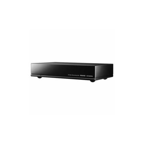 便利雑貨 ハイグレードカスタムハードディスク採用録画用ハードディスク 4TB AVHD-AUTB4