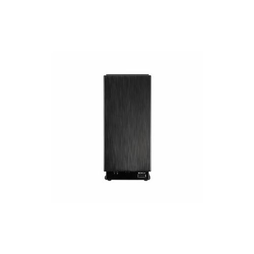 流行 生活 雑貨 デュアルコアCPU搭載 NAS(ネットワークHDD) 12TB HDL2-AA12