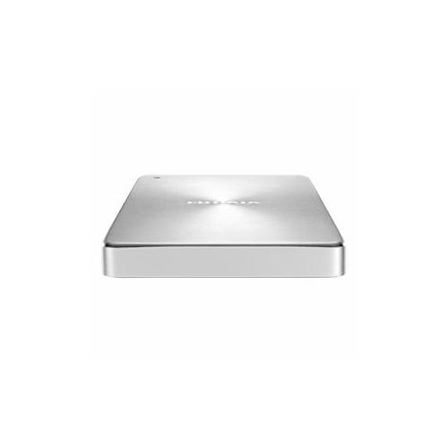 便利雑貨 USB 3.1 Gen2 Type-C対応 ポータブルSSD 240GB SDPX-USC240SB