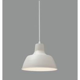 便利雑貨 LEDペンダントライト LED電球セット Dibase(ディバーゼ) 鉄製 ベージュ PL8LE26IC1U