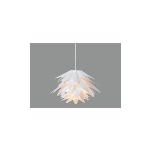 生活関連グッズ プラシート製 LEDデザインペンダントライト 「Arikkiシリーズ」ニードル型 PL8LE26AKN