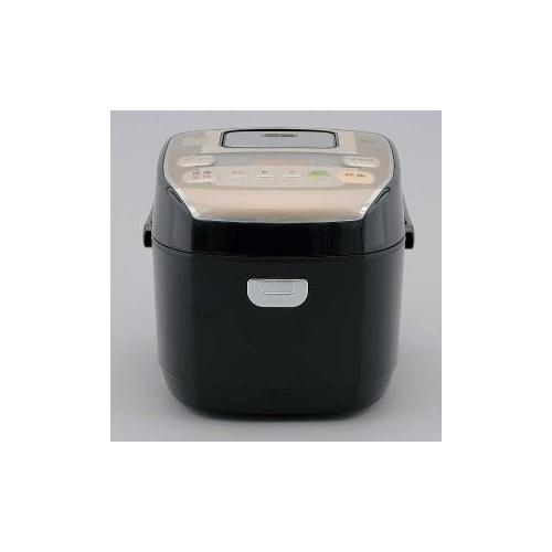 便利雑貨 圧力IH炊飯ジャー「米屋の旨み-銘柄炊き」(5.5合) KRCPA50B