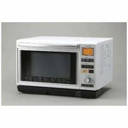 お役立ちグッズ アイリスオーヤマ スチームオーブン(24L) MSFS1 スチームオーブンレンジ 電子レンジ・オーブンレンジ 関連電子レンジ・オーブンレンジ キッチン家電 家電