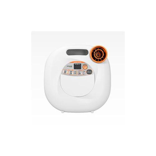 ふとん乾燥機 TFD100-Wお得 な全国一律 送料無料 日用品 便利 ユニーク