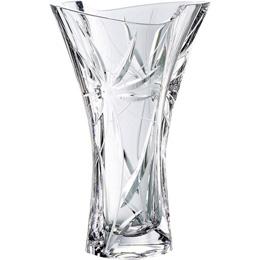 トレンド 雑貨 おしゃれ ガイア 25cm花瓶 C8056114