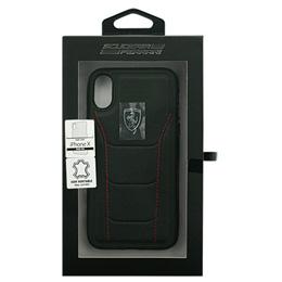"""超美品の Ferrari iPhoneX専用 488 本革ハードケース HERITAGE Collection- 488 Genuine Leather Hard Case - Black IPHONE X FEH488HCPXBKオススメ 送料無料 生活 雑貨 通販, 草履、下駄、セッタの""""やまと"""" ae585e60"""