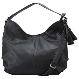 2WAYバッグ(ブラック)人気 お得な送料無料 おすすめ 流行 生活 雑貨