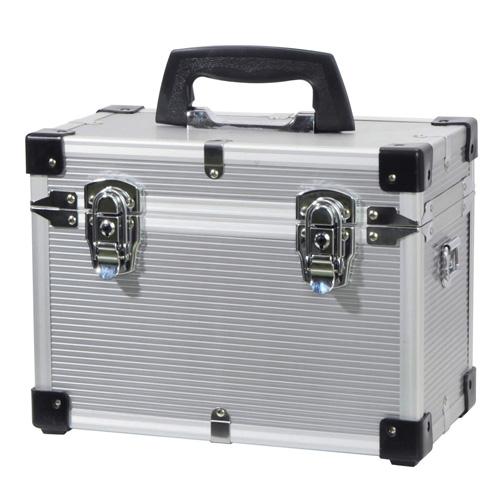 生活関連グッズ エツミ カメラバッグ ハードケース EボックスSS 8.3L VE-9037