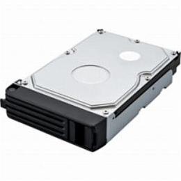 便利雑貨 テラステーション5400RH対応交換用HDD[2TB] OP-HD2.0H OPHD2.0H
