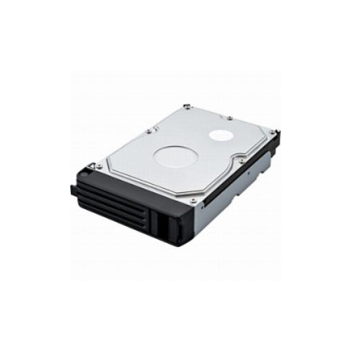 日用品 便利 ユニーク BUFFALO バッファロー テラステーション5400RH対応交換用HDD(3TB) OP-HD3.0H OPHD3.0H