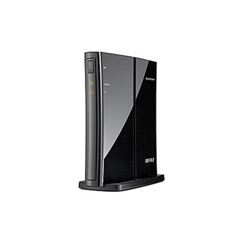 リモートアクセス Giga対応 有線LANルーター BHR-4GRV2 BHR-4GRV2お得 な全国一律 送料無料 日用品 便利 ユニーク