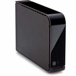 便利雑貨 BS4倍・地デジ3倍録画対応 テレビ用外付けHDD 1TB HDX-LS1.0TU2/VC HDX-LS1.0TU2/VC
