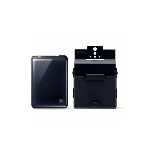 生活関連グッズ BS4倍・地デジ3倍録画対応 テレビ用HDD テレビ背面取付タイプ 500GB HDX-PN500U2/VC HDX-PN500U2/VC