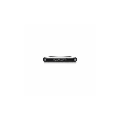 便利雑貨 SSD-PM120U3A-S 耐振動・耐衝撃 省電力設計 USB3.1(Gen1)対応 小型ポータブルSSD 120GB シルバー SSD-PM120U3A-S(USB)
