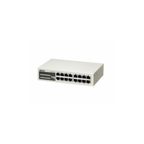 HUB LSW3TX16NSR LSW3-TX-16NSRお得 な全国一律 送料無料 日用品 便利 ユニーク
