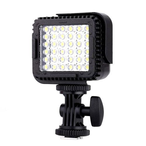 生活関連グッズ LEDライト VL-640X