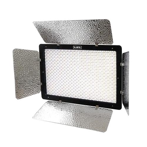 生活関連グッズ LPL LEDライトプロ VLP-12000X デーライトタイプ L26998