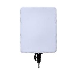 お役立ちグッズ LEDライトパネルプロ VLF-5300XP L27564