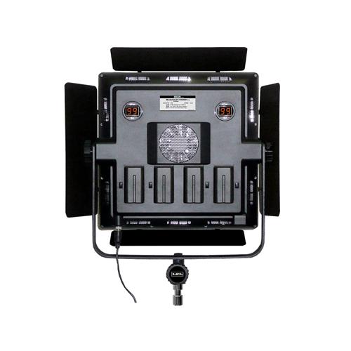 便利雑貨 LEDライトプロVLP-13000X L27993