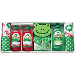 キッチン洗剤ギフト C8280087人気 お得な送料無料 おすすめ 流行 生活 雑貨