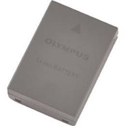 便利雑貨 リチウムイオン充電池 BLN-1 BLN1 BLN-1