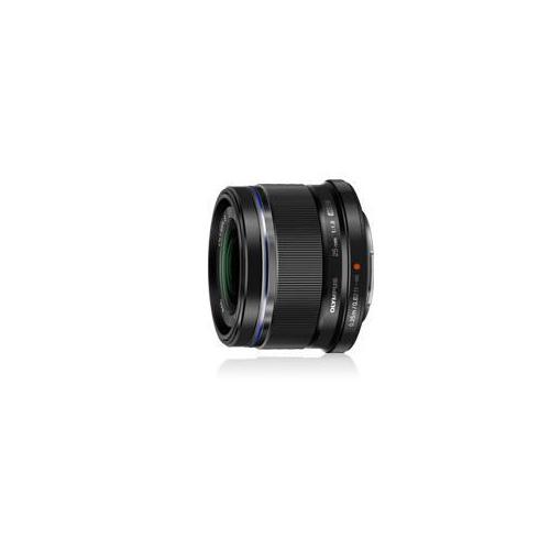 レンズ M.ZUIKO DIGITAL 25mm F1.8 ブラック EZM25/F1.8 BLK EZM25/F1.8BLKお得 な全国一律 送料無料 日用品 便利 ユニーク