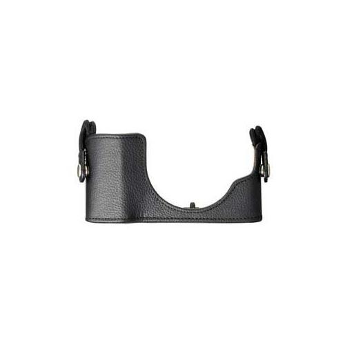 生活関連グッズ 本革ボディージャケット ブラック CS-45B-BLK CS45BBLK