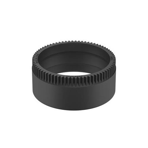 ズームギア PPZR-EP06 PPZR-EP06お得 な全国一律 送料無料 日用品 便利 ユニーク