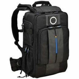 CBG-12 カメラバックパック CBG-12人気 お得な送料無料 おすすめ 流行 生活 雑貨