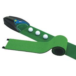 超実践パッティンググリーンマット2枚組(ボール3P付)オススメ 送料無料 生活 雑貨 通販