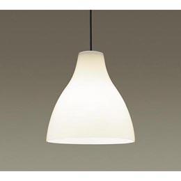 LEDダイニングペンダント ガラスセード 引掛シーリングタイプ LGB15088