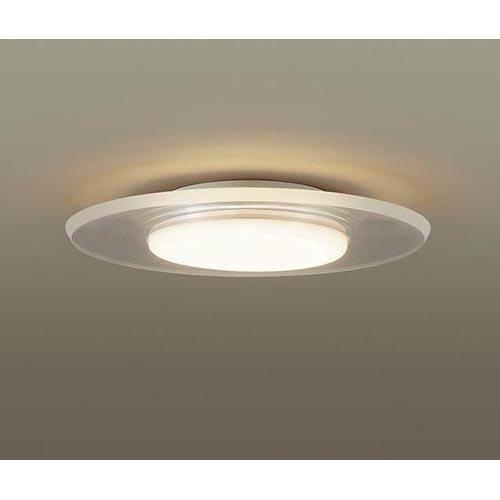 生活関連グッズ Panasonic 小型シーリング パネルミナ 直付タイプ LGB51775LG1 シーリングライト・天井直付灯 天井照明 関連天井照明 照明器具 家電