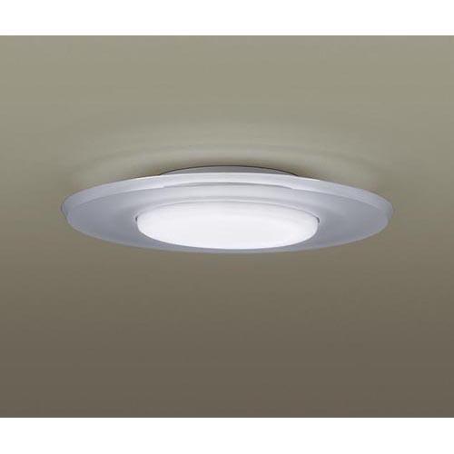 生活関連グッズ Panasonic 小型シーリング パネルミナ 直付タイプ LGB51776LG1 シーリングライト・天井直付灯 天井照明 関連天井照明 照明器具 家電