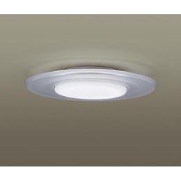 お役立ちグッズ Panasonic 小型シーリング パネルミナ 直付タイプ LGB51776LG1 シーリングライト・天井直付灯 天井照明 関連天井照明 照明器具 家電